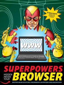 pc mag super hero